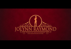 Jolynn-Raymond-Logo-Final-Red